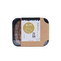 齿物台式手工香肠200g(黑胡椒)