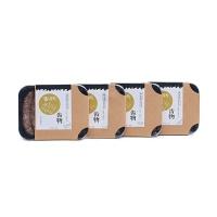 齿物台式手工香肠200g*4盒(4种口味)